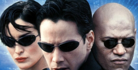 matrix sunglasses.jpg