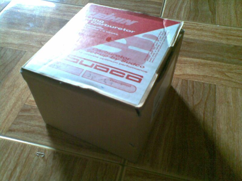 box sutko.jpg