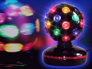 mini_disco_light_lampu_kerlap_kerlip_cahaya_memantul_di_dinding__berputar-putar_seakan_akan_berada_didalam_ruangan_diskotik_dan_karaoke_room._.jpg