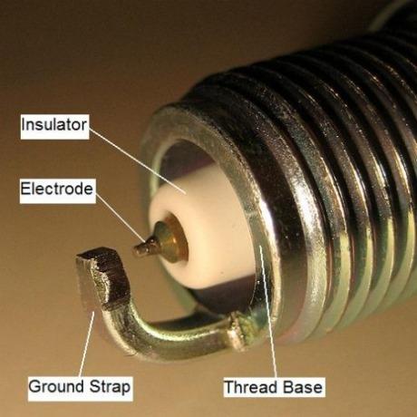 Sparkplug-Closeup-Diagram-500