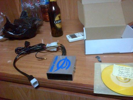 IMG-20121029-00112